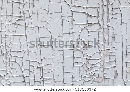 colored old wooden vintage background texture with cracks