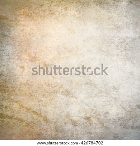 colorful abstract background color blur with rainbow colors background grunge texture design layout, fun cheerful background, kids bright back to school background, children art paint background paint