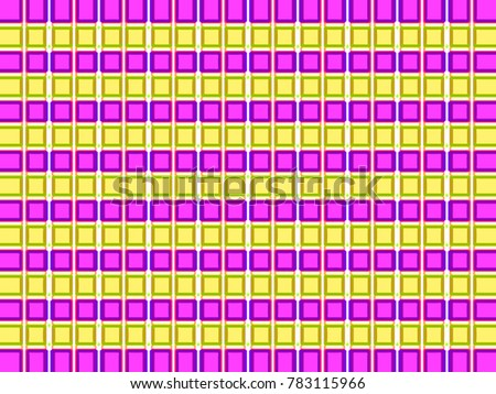 colorful abstract background | table cloth texture | vintage pattern wallpaper