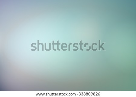 colorful abstract soft focus lights for background/abstract blurred lights/colorful abstract soft focus lights for background - stock photo