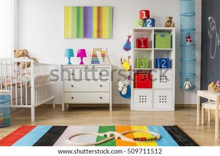 Children Room children room stock images, royalty-free images & vectors