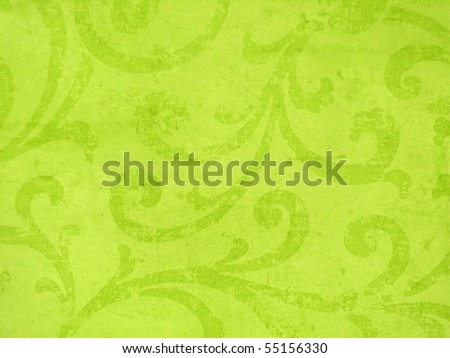 colorful arabian style decorative background. More of this motif & more backgrounds in my port. - stock photo