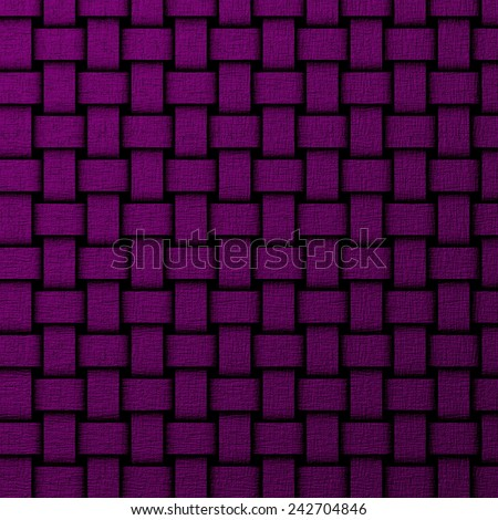 colorful art decor element style modern pattern