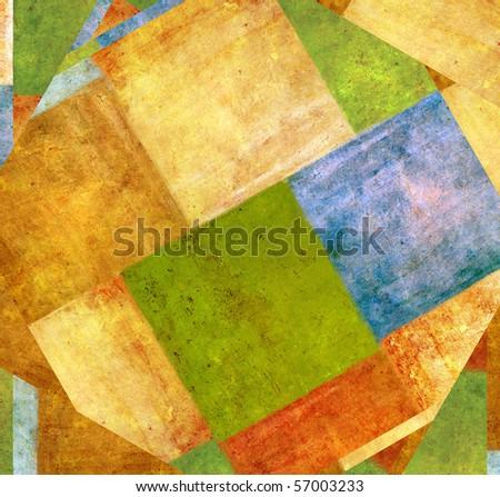 colorful background image. useful design element. - stock photo