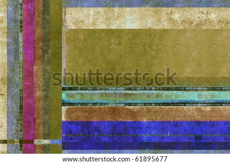 colorful background image. useful design element. - stock photo