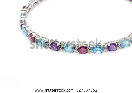 Anklet Stock Photos Royalty Free Images Amp Vectors