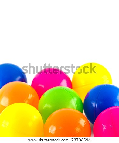 Bouncy Ball Stock Images Royalty Free Images Amp Vectors