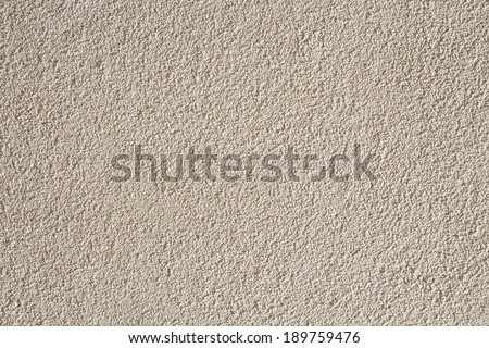 Colorful, concrete wall texture and background  - stock photo