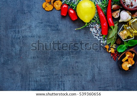 Fast Food Set Menu Yellow Gradient Background Fast Food: Food Stock Images, Royalty-Free Images & Vectors