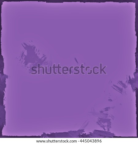 Colorful Framed Grunge Background - stock photo
