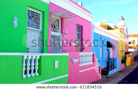 Color Houses color house stock images, royalty-free images & vectors | shutterstock