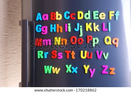 Fridge Magnets Stock Images Royalty Free Images Amp Vectors