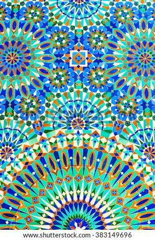 moroccan design stock images, royalty-free images & vectors