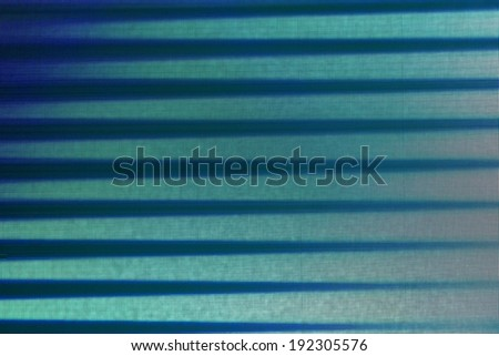 Colorful screen panel. Abstract - stock photo
