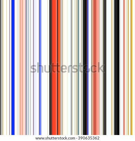 Colorful smooth twist light lines background.