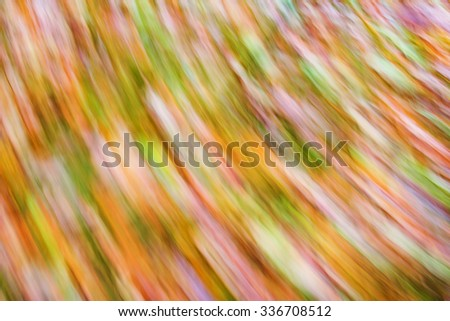 Colorful spinning abstract background, which reminds of childhood - stock photo