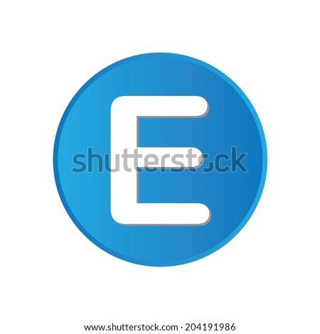 letter b logo template construction building lager vektor 238755970 shutterstock. Black Bedroom Furniture Sets. Home Design Ideas