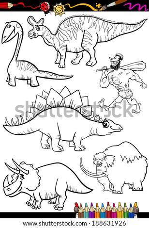 Lambeosaurus Stock Images Royalty Free Images Amp Vectors