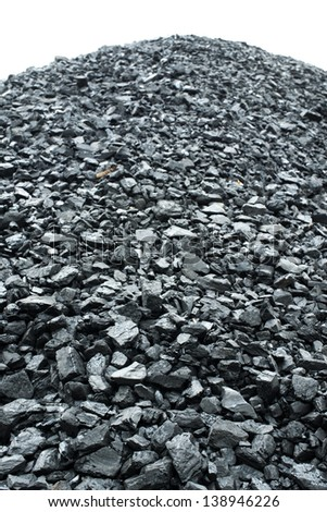 coal pile stock images royalty free images vectors shutterstock. Black Bedroom Furniture Sets. Home Design Ideas