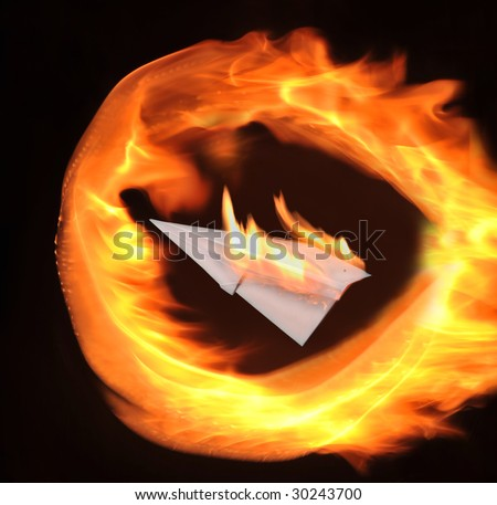 about fire burning a house on fire english essays potcom