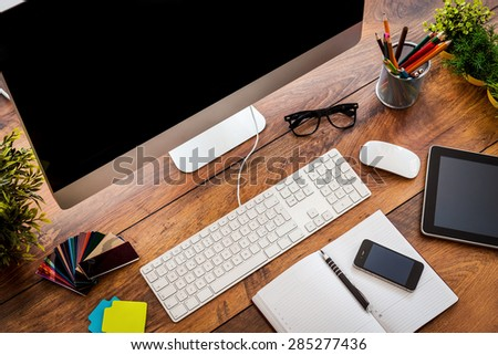 computer in work place Find freelance computer repair jobs today there are currently 12 flexible full-time and part-time freelance computer repair jobs available start browsing new opportunities now.