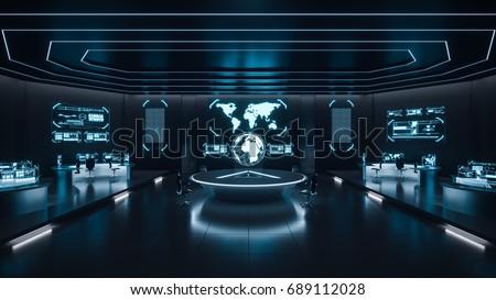 казино с 3d secure center