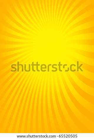 Light yellow background Stock Photos, Illustrations, and Vector Art