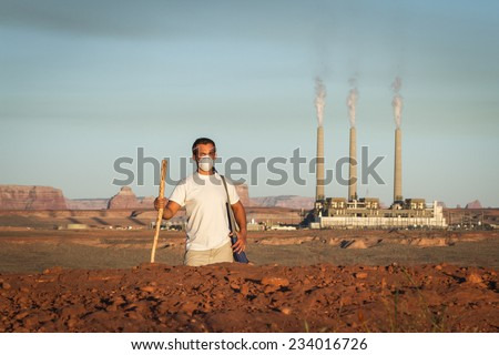 Coal walk Stock Photos, Images, & Pictures | Shutterstock Stick Man Walking Away