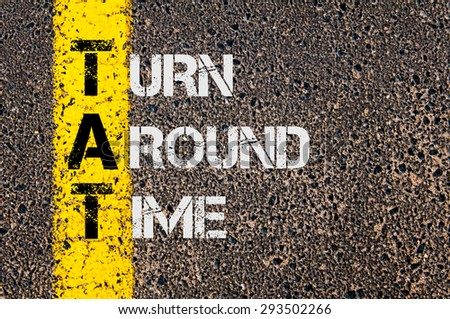 Turn Around Stock Images Royalty Free Images Amp Vectors