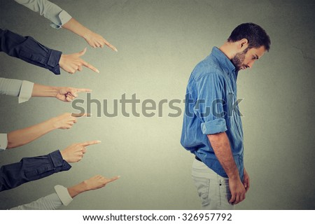Scared Stock Photos Images Amp Pictures Shutterstock