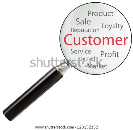 What Is The Definition of Customer Loyalty?