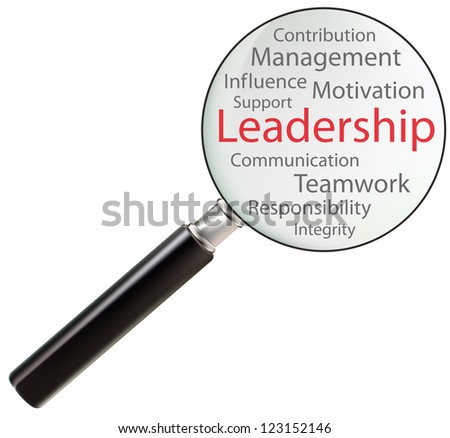 """concept of influence in leadership What is leadership  modern concept of leadership, which gives the leader, the followers, and the context a very  """"leadership is an influence relationship ."""
