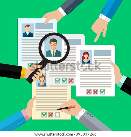 the origin of human resource management management essay Human resource managment essays:  human resource management john miller columbia southern university abstract  in this paper the origin and the main.