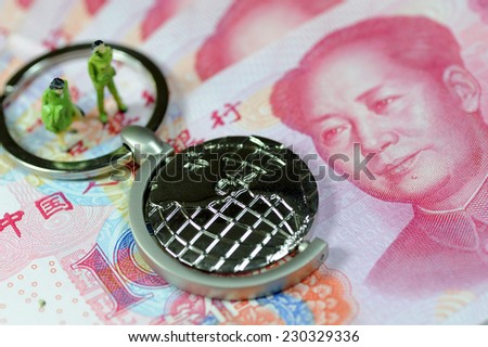 impact of the internationalisation of renminbi rmb China continues on the road to rmb internationalization, even though the pace of progress remains slow  impact partners  in terms of rmb internationalization, are we there yet.
