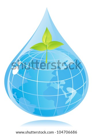 consumption and conservation of resources The resources which cannot be exhausted by human consumption and other   the need for conservation of natural resources was felt by our predecessors and.