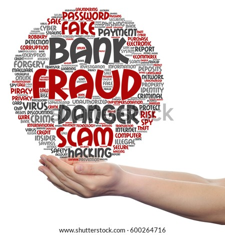 bank fraud Bank fraud is the use of potentially illegal means to obtain money, assets, or  other property owned or held by a financial institution, or to obtain money from.