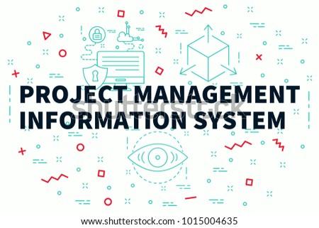 project management information system pmis pdf