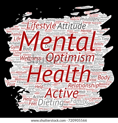 PSY 220 Assignment: Optimism and Health Paper
