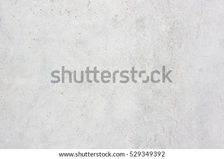 Concrete background gray suitable for use in classic design.