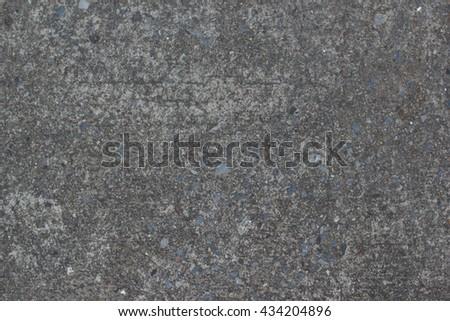 concrete cement texture - stock photo