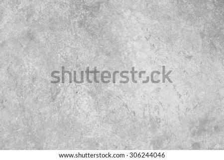 Concrete floor white dirty old cement texture. Concrete Floor Stock Photos  Royalty Free Images  amp  Vectors