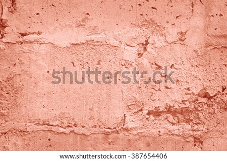 concrete old wall texture or background