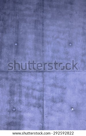 concrete surface - stock photo