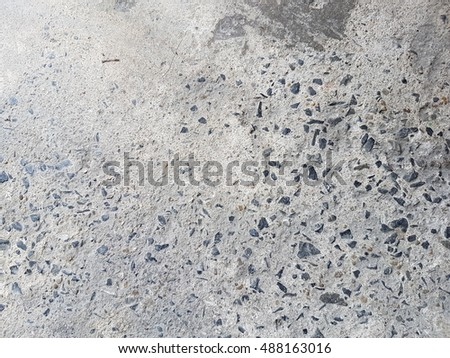 Concrete texture abstract background