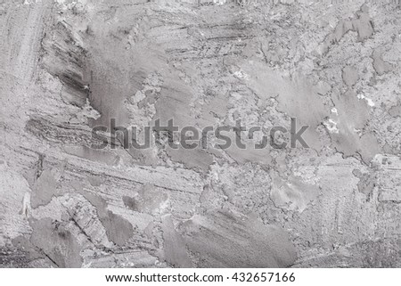 Concrete texture. Abstract background. Plaster background.