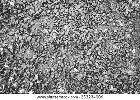concrete texture and background - stock photo