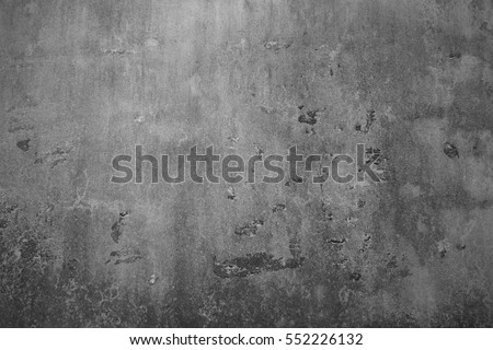 Concrete texture background for background in black  grey and white colors. Concrete Stock Images  Royalty Free Images   Vectors   Shutterstock