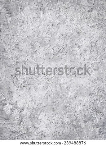 Concrete texture. Hi res background. Hi res. - stock photo