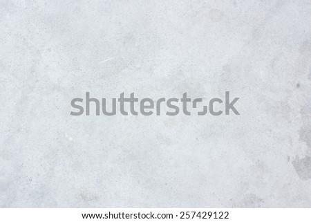 concrete texture - loft style - stock photo