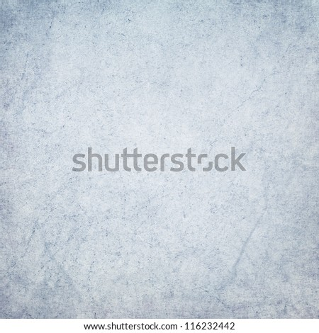 concrete wall texture grunge background - stock photo